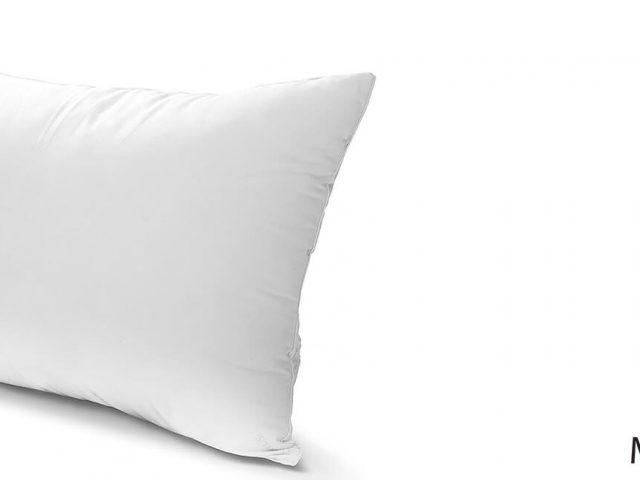 เลือกซื้อหมอนให้สบายกับการนอนของเราจะดีกว่า
