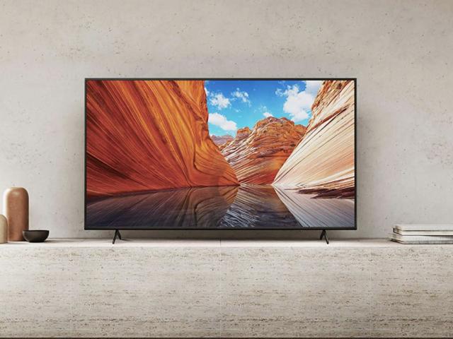 ยิ่งใหญ่ คมชัด จัดเต็ม กับ Samsung TV 55 นิ้ว 8K เพื่อรับชมความบันเทิงระดับเทพ